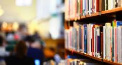 El Gobierno regional apuesta por el fomento de la lectura