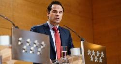 Se aprueba el nuevo Plan Industrial de la Comunidad de Madrid