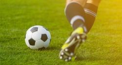 Un millar de escolares participan en los campus deportivos de verano de la Comunidad de Madrid