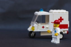 La importancia de una buena atención durante emergencias sanitarias