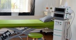 Subvenciones para el mantenimiento de centros de atención a personas con discapacidad