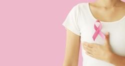 Incorporaremos la citación telemática en el programa de detección precoz de cáncer de mama