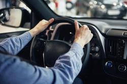 El Ayuntamiento de Majadahonda bajará el impuesto de vehículos al mínimo legal