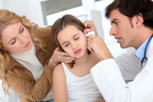 El Ayuntamiento ofrece información y consejos sobre salud infantil a los padres de Majadahonda.