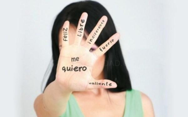 Programa municipal de actividades con motivo del Día Internacional contra la Violencia de Género.
