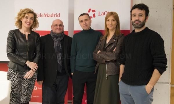 La Comunidad de Madrid ha publicado una nueva edición de sus ayudas para la producción cinematográfica de cortometrajes.