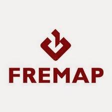 FREMAP.ES