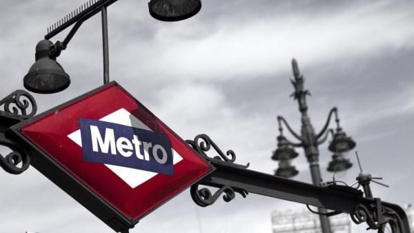 Ampliación de la línea 11 de Metro para alcanzar los 300 kilómetros de red