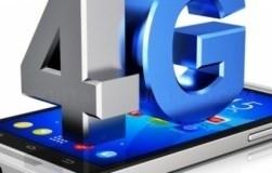 Mayor rapidez de conexión móvil y mejor cobertura gracias a la implantación del nuevo 4G