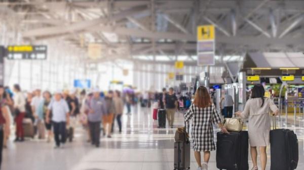 El consumidor puede recuperar la cantidad pagada en viajes combinados si se vulneran sus derechos.