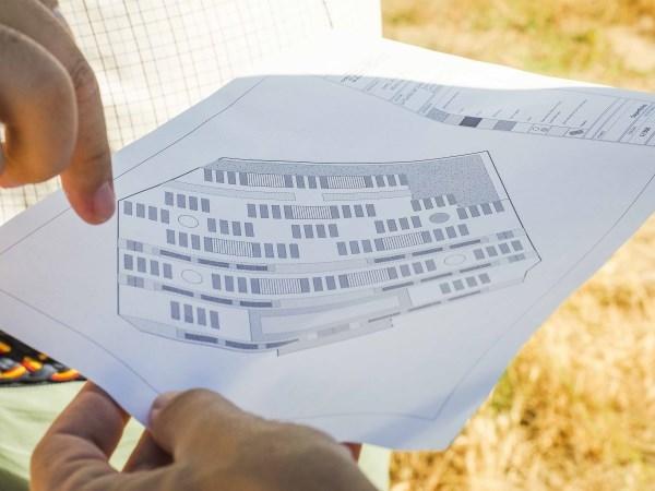 Las obras de creación de 23 huertos urbanos de uso ciudadano comenzarán en septiembre