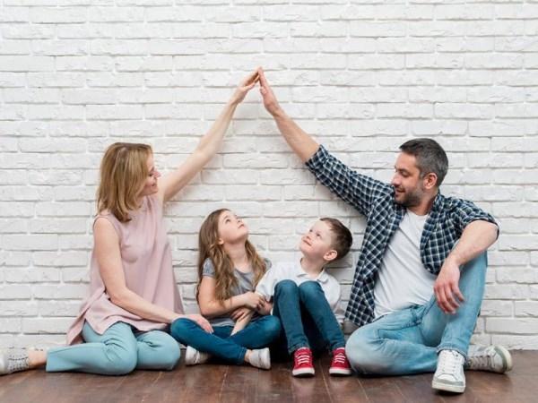 Escuela para madres y padres  2019-2020