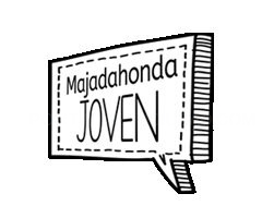 HTTPS://JUVENTUD.MAJADAHONDA.ORG/