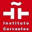 Isabel Cervera, experta en Asia Oriental, dirigirá el Cervantes de Pekín