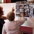 """El Ayuntamiento rendirá homenaje a las """"niñas del Palacio"""", que lo habitaron entre 1944 y 1971"""