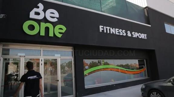 El centro deportivo BeOne reabre sus puertas el 22 de junio con todas las medidas de seguridad