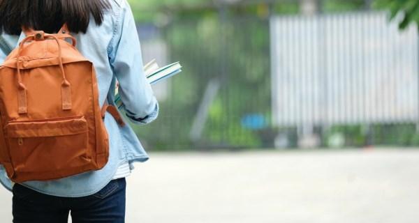Triplicamos las ayudas a estudiantes de universidades públicas en situación desfavorable