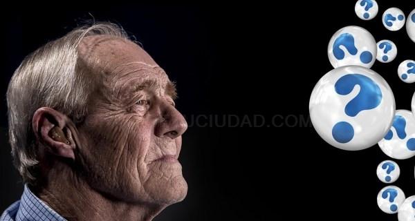Impulsamos la investigación y el cuidado especializado de las personas con Alzheimer