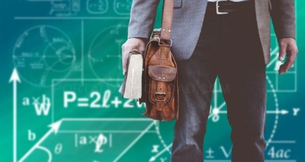 Convocamos 993 plazas de personal en las universidades públicas de la región