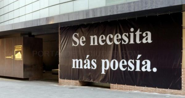 Adquirimos obras de 54 artistas contemporáneos por valor de 500.000 euros