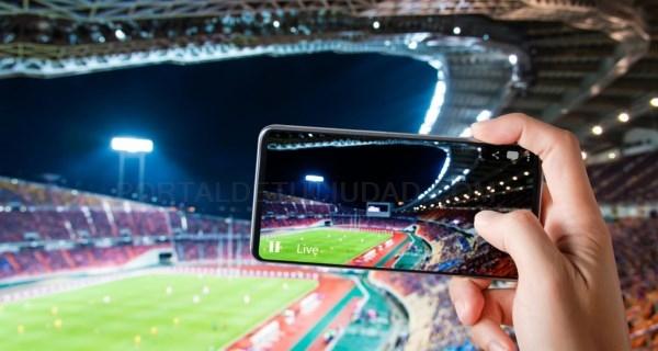 Apostamos por la innovación y digitalización del sector deportivo por la situación del COVID-19