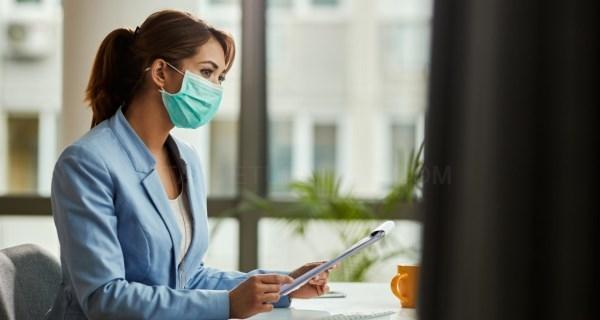 Abrimos el plazo para solicitar las ayudas a las pymes afectadas por la crisis del coronavirus