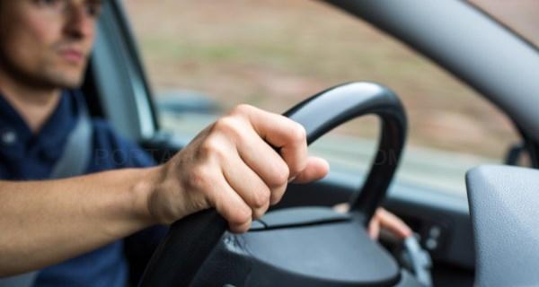 Reforzamos la apuesta por la mejora de la seguridad vial en las carreteras regionales