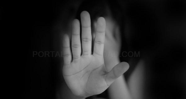 Presentamos una campaña para concienciar contra la trata de mujeres