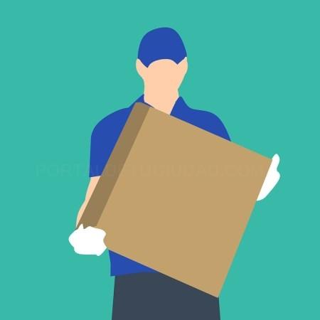 Packaging personalizado: paquetería personalizada para tus envíos
