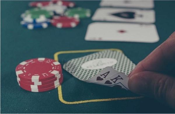 ¿Cómo debe ser la web perfecta de un casino online?