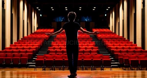 Convocamos ayudas de hasta 41.000 euros para obras teatrales y danza