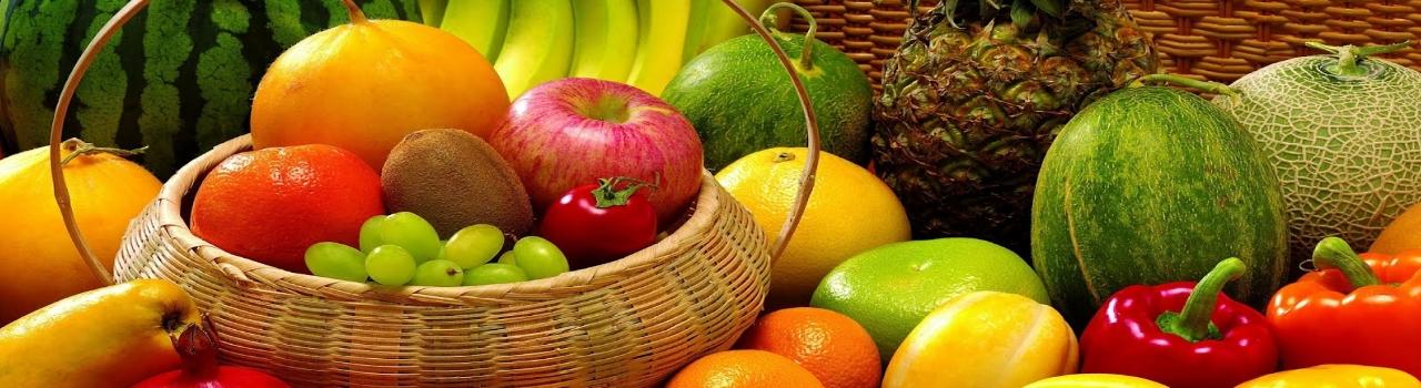Frutería L´Horta, Frutas y verduras  alicante