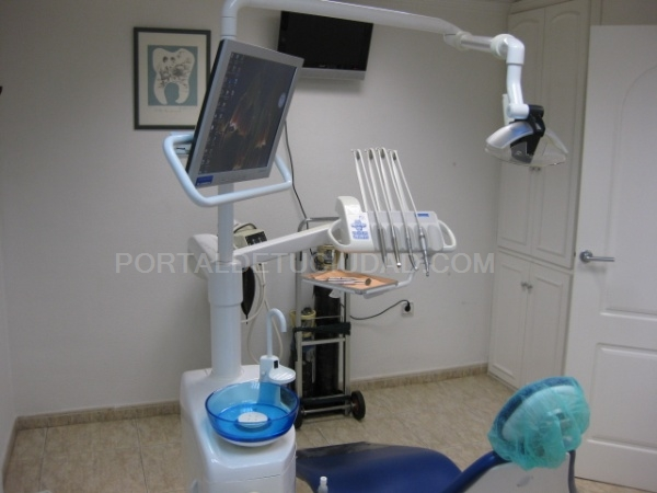 ortodoncia en alicante,  cirugia oral en alicante