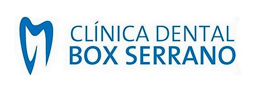 Clínica Dental Box Serrano