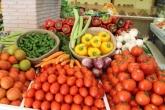 Almacenes de alimentos,  Fruterías