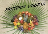 Alimentación, Frutas exóticas, cestas de frutas para regalos
