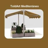 Toldos en Alicante