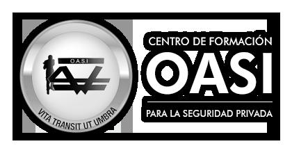 Centro de Formación OASI