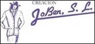 Creación JoBen, S. L.