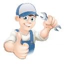 reparación y mantenimiento de aires acondicionados, instalación de aires acondicionados