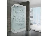 reparación y mantenimiento de duchas de hidromasaje, lavadoras, vitrocerámicas