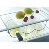 Botelleros para frigoríficos, recambios de electrodomecticos