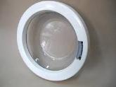 Kit desagüe secadora de condensación,
