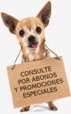 Tienda de mascotas, Peluquerías caninas