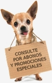 tienda de mascotas en Alicante, Pelquería canina en Alicante