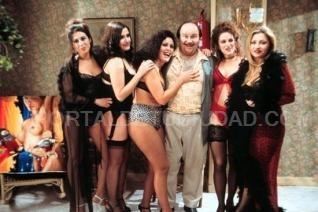 prostitutas torrente chinas prostitutas en valencia