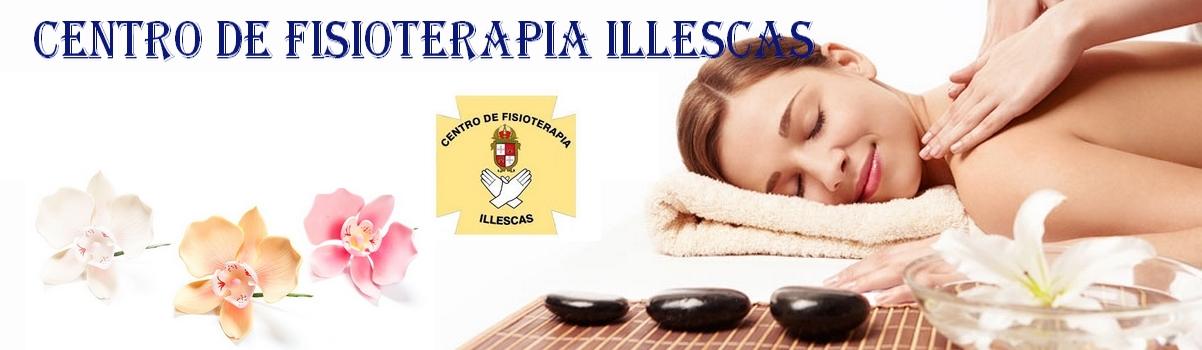 spa en la sagra, logopedas en Illescas,