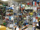 maquinaria industrial en Toledo, bazar en Toledo,