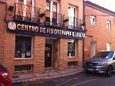 Fisioterapia en Illescas,  Fisioterapia en Toledo
