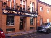 spa en la sagra,  logopedas en Illescas